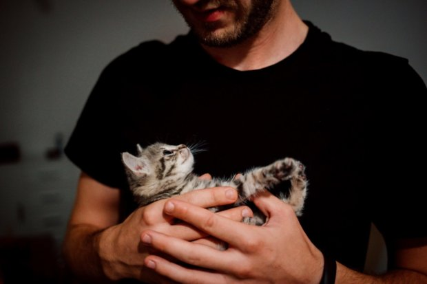 young_men_holding_small_cat.jpeg